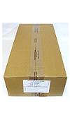 Fackelkiste 50x65 cm
