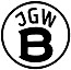 JGW Feuerwerk