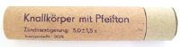 DDR Pfeifknaller