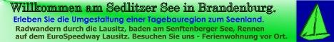 Sedlitz